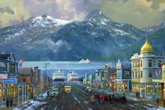 AlaskaSkagway