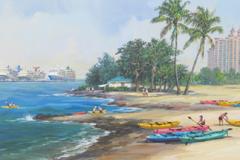 BahamasBoating