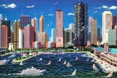 Chicago1024-2