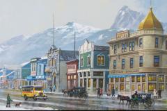 AlaskaSkagwayStreet