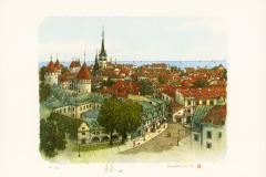 TallinnSilkscreen
