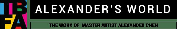 Alexanders World